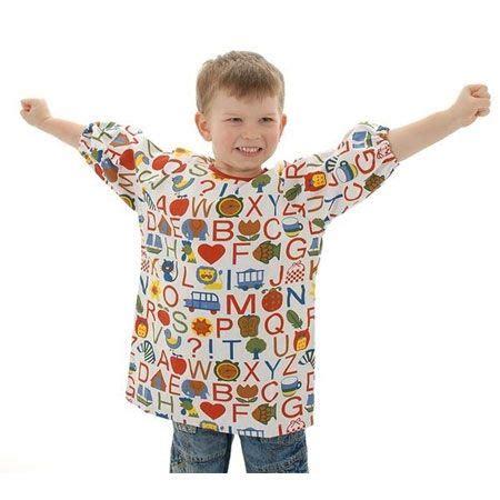kindergarten smock pattern 34 best images about art smock ideas on pinterest jean
