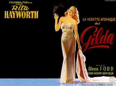 wallpaper classic film gilda wallpaper classic movies wallpaper 5868025 fanpop