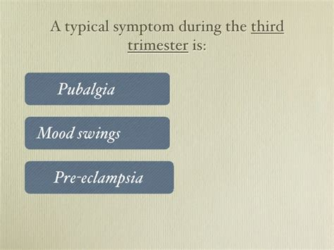 pregnancy mood swings first trimester mood swings during pregnancy second trimester 28 images