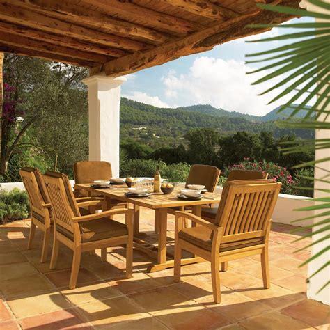 Outdoor Rooms Add Livable Space   Outdoor Design   Landscaping Ideas, Porches, Decks, & Patios
