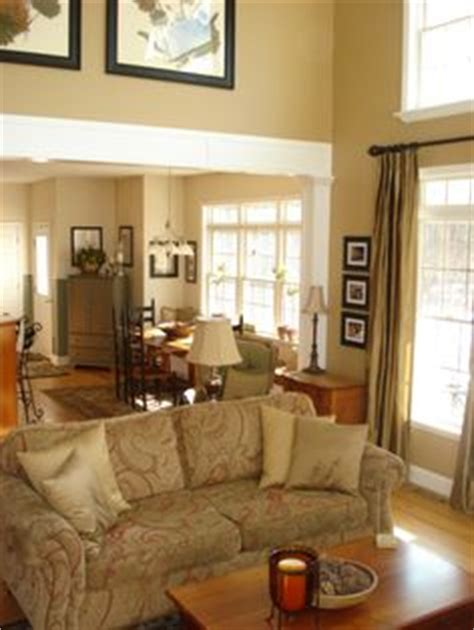 benjamin everlasting 1038 for family room interior paint colors benjamin