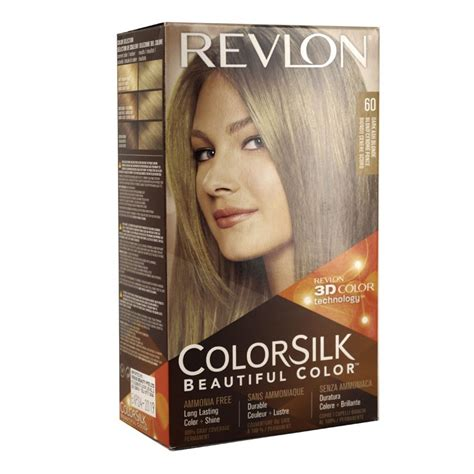 best otc hair dye over the counter ash blonde hair color for gray hair over