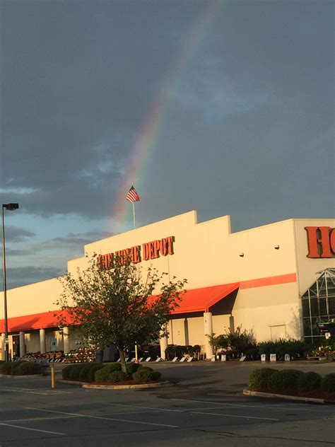 the home depot in hickory nc 28602 chamberofcommerce