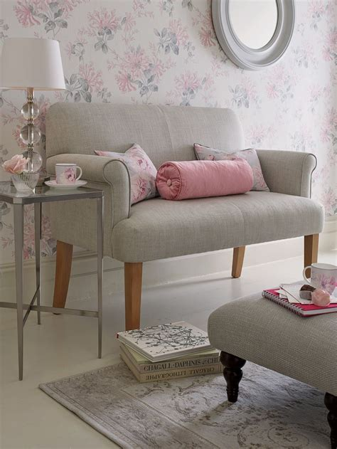 laura ashley armchair best 25 laura ashley armchair ideas on pinterest