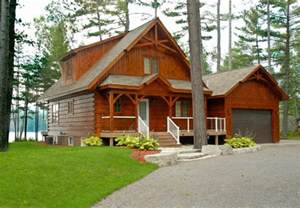 Modular Home Price inexpensive modular homes log cabin modular log home