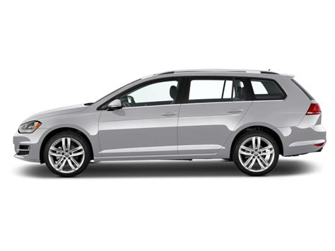 Golf 1 6 Auto Fuel Consumption by 2016 Volkswagen Golf Specifications Car Specs Auto123