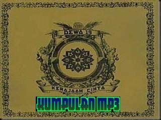 download mp3 dewa 19 sedang ingin bercinta kumpulan mp3 download kumpulan lagu band dewa album