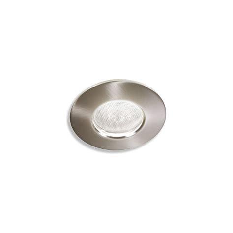 240v bathroom downlights aurora au dlm743 low energy bathroom ip65 rated downlight