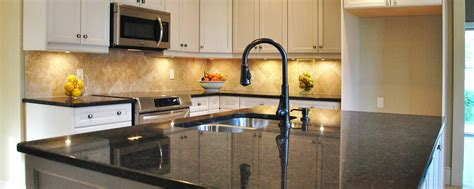brown granite countertops city brown suede chocolate granite countertops