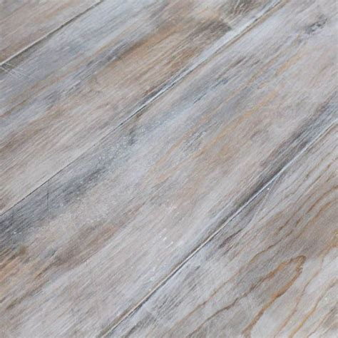 rustic wood stain colors 25 best ideas about grey stain on stain