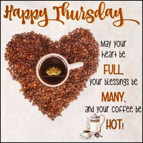 throwback thursday byob craft quot happy thursday may you be filled with many blessings pictures photos and images for