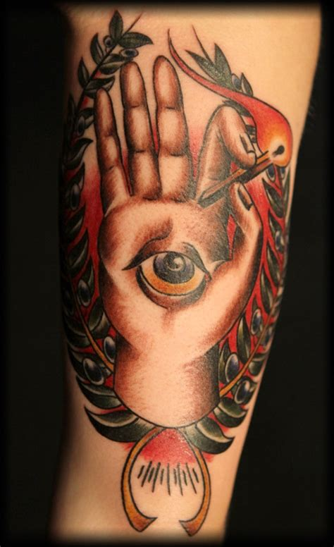tommy helm tattoo 41 best helm s images on