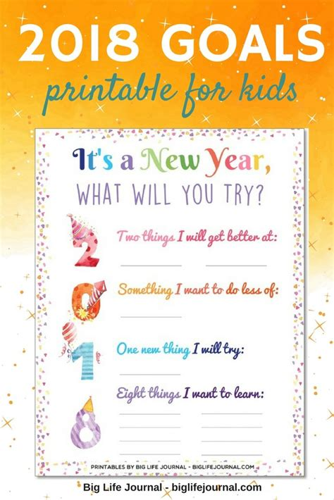 printable 5 year journal pretty here is my free printable new educational
