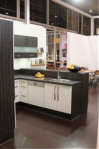 moderne offene küche k 252 che offene essplatz
