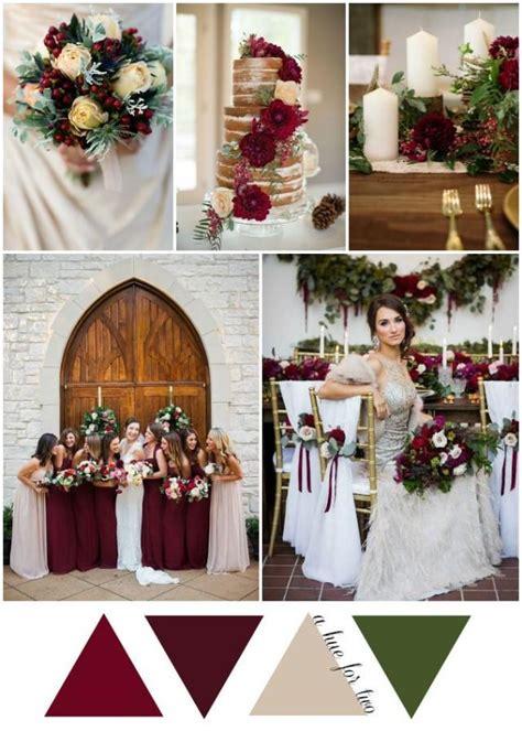 wedding theme wedding colour schemes 2574673 weddbook