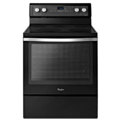 whirlpool black ice best kitchen appliance packages not stainless steel