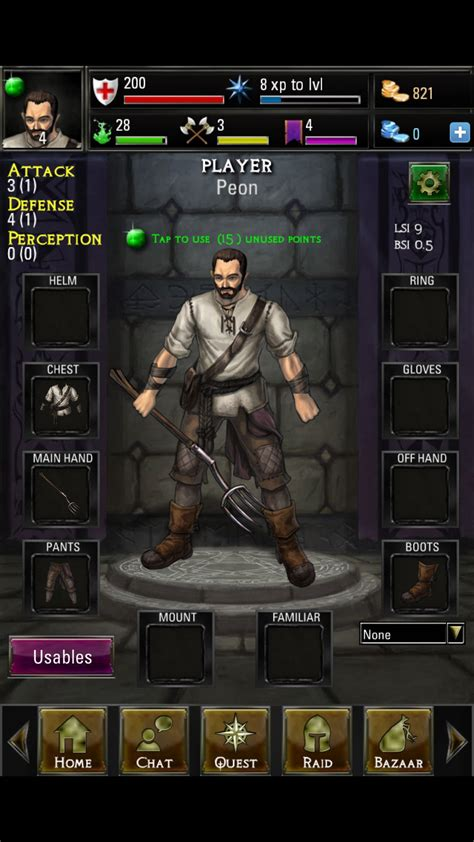 text based rpg android of the dragons for android 2018 free of the dragons text based