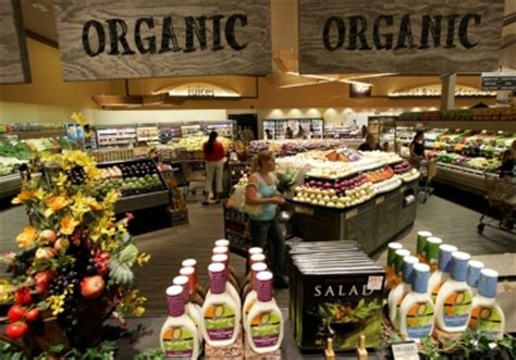 forbes smears organic quot organic food behind the hype quot