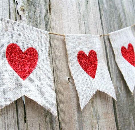 ideas para decorar un salon en san valentin c 243 mo decorar tu mesa para el d 237 a de san valent 237 n lemonbe