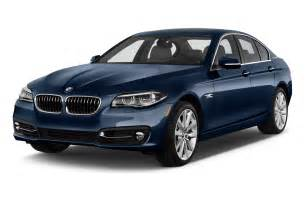 bmw 5 series reviews research new used models motor