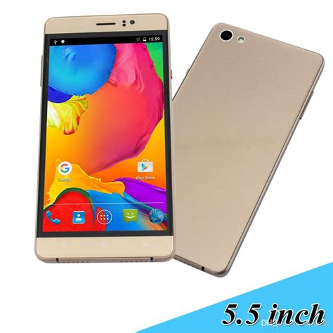 best 5 inch android phone best 5 5 inch mtk6580 quad core android 5 1 smartphone p8