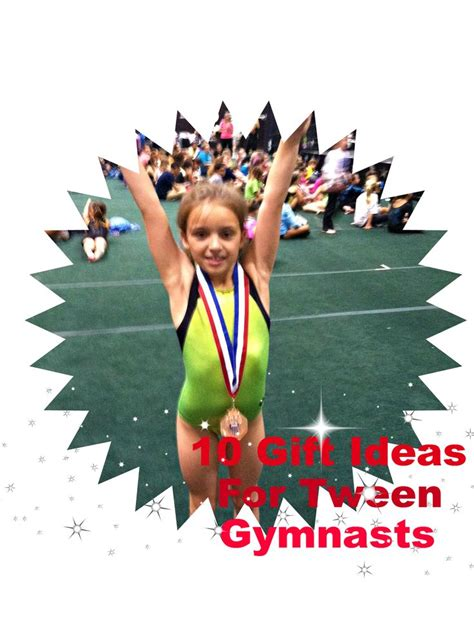 best gymnastics christmas gifts 17 best images about gymnastics gift ideas on gymnastics coach appreciation gifts