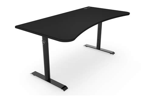 800 Square Feet In Meters Arena Gaming Desk Pure Black Arozzi