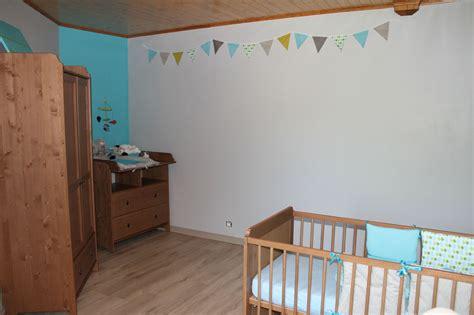 peindre chambre enfant brise vue bois pict of accueil chambre enfant chambre