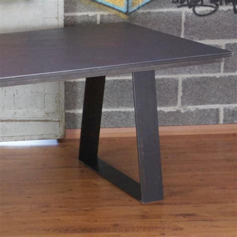 Table Salle A Manger Plateau Ceramique by Table 224 Manger Design C 233 Ramique Table Ceramique Table