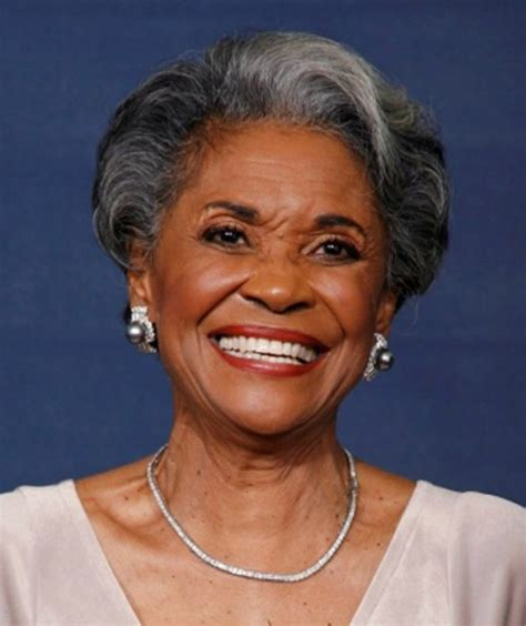 hairstyles for black women over 60 years old hairstyles for black women over 50 fave hairstyles