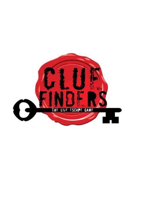 Liverpool Address Finder Clue Finders Ltd Liverpool Address Phone