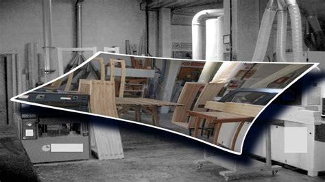 artigiana mobili artigiana mobili artigiana mobili di zaghet lino u figli