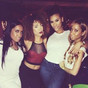 cyn santana undergoes surgery what did she have done 17 best images about all about cyn quot aka quot chipotle on