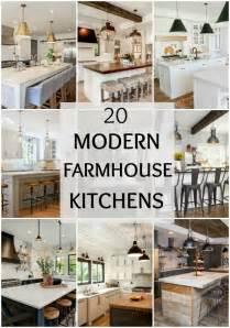 Modern Farmhouse Art by 484 Best Farmhouse Decorating Images On Pinterest