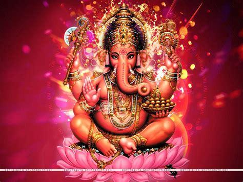 wallpaper for desktop ganesh lord ganesha hindu god wallpapers free download