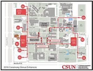 csun cus map 100 system maps metro transit u2013 121 best going underground images on