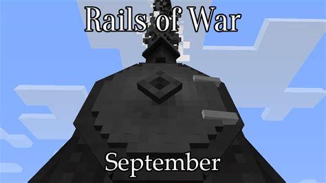 september 13 update row september 13 update youtube