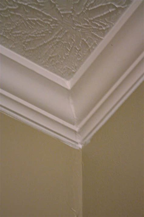 Inexpensive Crown Molding Best 25 Faux Crown Moldings Ideas On