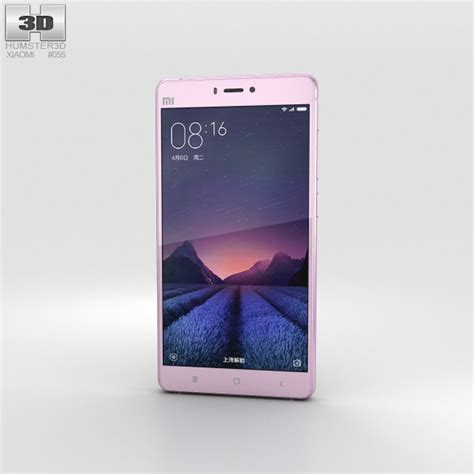 V For Vendetta 0001 Custom For Xiaomi Mi Max Hardcase 3d xiaomi mi 4s pink 3d model hum3d