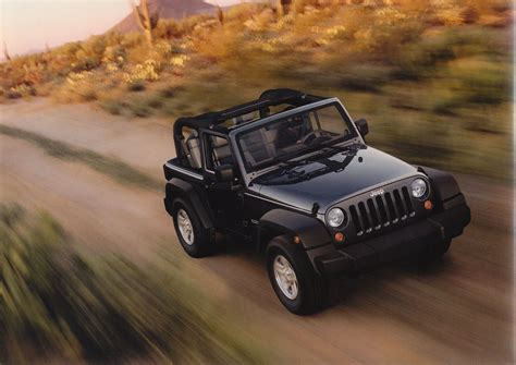 old cars and repair manuals free 2006 jeep liberty head up display 2006 jeep wrangler brochure