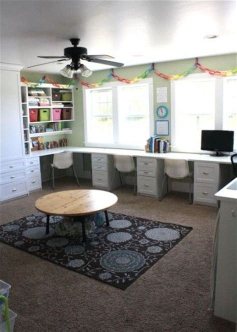 homework desk ideas homeschool homework and desks on pinterest