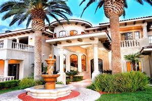 luxury home how to sell your luxury home bentley realty