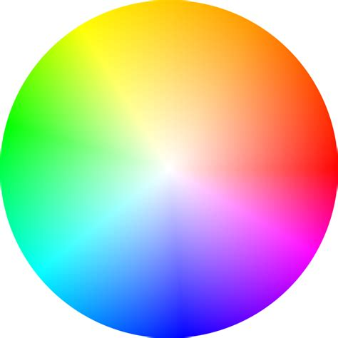 color wheel picker color grading for the blockbuster look why it works