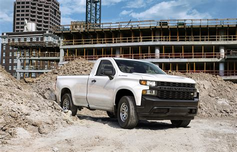 chevrolet silverado 3500hd 2020 2020 chevrolet silverado 3500hd ltz dually 2019 2020 chevy