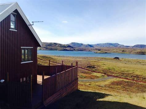 cottage montagna cottage in montagna per 6 persone in su 240 urland 1073556