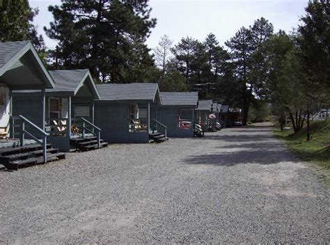 Unm Cottages by Efficient And Clean Review Of Cottage Central Cabins