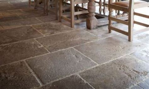 Town and Country Flooring