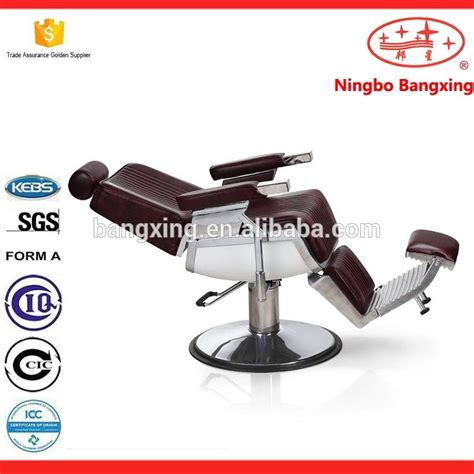 Kursi Cukur Hidrolik Grosir Rambut Salon Furniture Hidrolik Kursi Tukang Cukur Hairdressing Peralatan Kursi Tukang