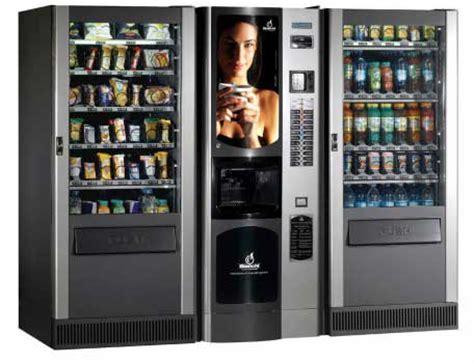 distributore alimentare distributeur automatique handheld basic analyse d