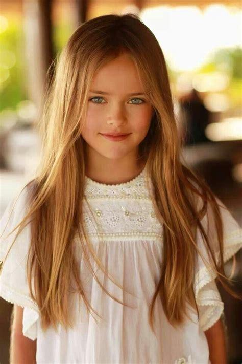 beautiful girl kristina pimenova 311 best images about kristina pimenova kid supermodel on